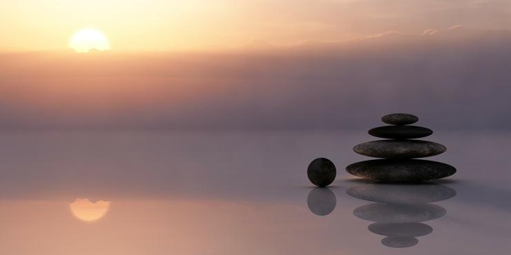balance-110850_1280 (1)